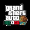 92e6c4 gta mexico