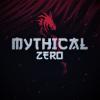 6b10f5 myth