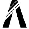 67fc7a 1491538601 logo