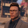 06bfa3 gta5mods profile picture