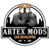 107fcd artex mods 2