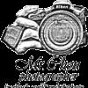 8aee13 logo