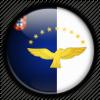 15dc3e europe portugal azores