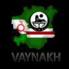 E145ce vaynakh chechen ingush by thecolchian d7bxybj