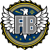 65c02d fib logoc