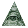 F02b53 illuminati triangle eye
