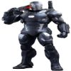 340022 war machine mk 3  transparent background  by camo flauge d9n1ue9