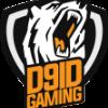10ef45 logotyp