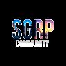 9ce699 logo