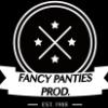 692e10 fancy panties logo2