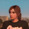 Ad94d3 avatar