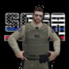 4fbdf5 officerred2tbl
