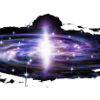 Dc4e45 starscript galaxy 2.2png