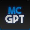 176342 livestream logo