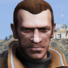Bb534e niko bellic