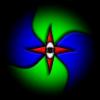 A8e326 logo