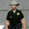 05425d cowboy