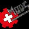 691d98 logo swissmod