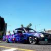 B33fbc grand theft auto v screenshot 2018.07.08   00.25.16.93