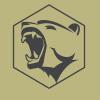 8cc62a bear4