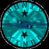 A0748e logo1