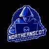 74dcf2 northernscot