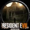 Bb5845 resident evil 7 icon 43682
