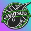 05519f jantsuu mini logo 512