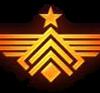 B50026 condor