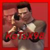 9640fe profile750size