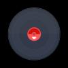 72e91c newyears+party+vinyl+icon 1320186213071629685