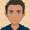 6b0d3e avatar