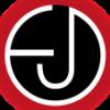 Ce9b6b ej logo 3 02