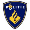 5bd5d0 politie logo