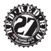582fe0 new logo