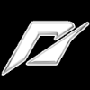 1d5e70 need for speed nfsshift logo 2 exhumed