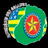 F861e0 logo pmgo site2