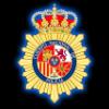7cfa41 oposicion policia nacional murcia 2