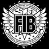 35c82d fib