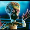 969b83 alien
