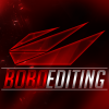 9f4dc4 bobo editing avatar non wow