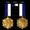A25488 medalha psp150anos v1.2 facebook