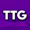 D08d17 ttg logo
