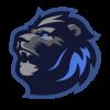 2ec573 lion