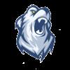 C4a4b4 bear