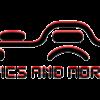 321415 logo
