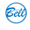 28db76 logo