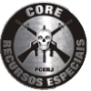 Ebb3f0 core logo