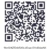 B52726 bitcoincash 19on5rnzfddbfjxscjievgcc5yv4sdjwnx