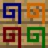 127eeb emblem